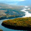 10 самых красивых рек России