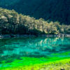 Почему в самом чистом озере на планете нельзя купаться