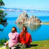 5 мест, где стоит побывать на Байкале летом 2021 года
