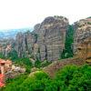 30 поводов влюбиться в Грецию