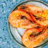 Для кого-то экзотика для кого-то норма: 9 необычных деликатесов Камчатки