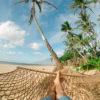 Как отдыхают богачи: 5 особенностей путешествий состоятельных людей